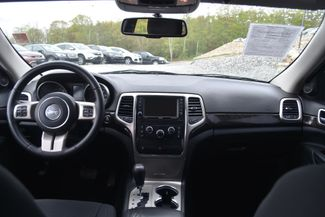 2013 Jeep Grand Cherokee Laredo Naugatuck, Connecticut 16