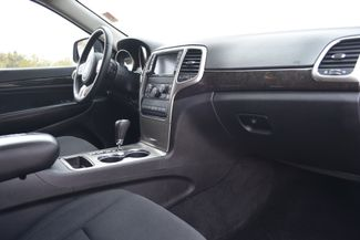 2013 Jeep Grand Cherokee Laredo Naugatuck, Connecticut 9