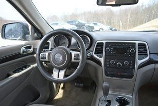 2013 Jeep Grand Cherokee Laredo Naugatuck, Connecticut 11