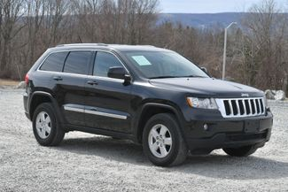 2013 Jeep Grand Cherokee Laredo Naugatuck, Connecticut 6