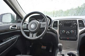 2013 Jeep Grand Cherokee Laredo Naugatuck, Connecticut 10