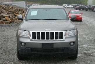 2013 Jeep Grand Cherokee Laredo Naugatuck, Connecticut 7