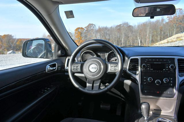 2013 Jeep Grand Cherokee Laredo Naugatuck, Connecticut 16