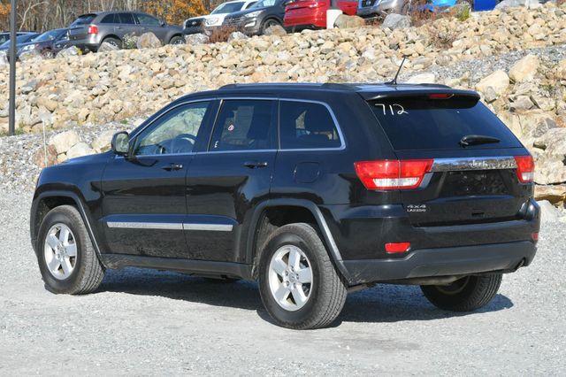 2013 Jeep Grand Cherokee Laredo Naugatuck, Connecticut 2