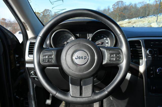 2013 Jeep Grand Cherokee Laredo Naugatuck, Connecticut 21