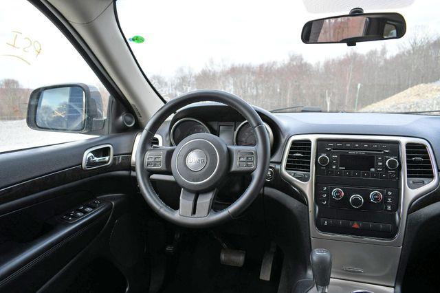 2013 Jeep Grand Cherokee Laredo Naugatuck, Connecticut 17
