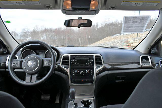 2013 Jeep Grand Cherokee Laredo Naugatuck, Connecticut 18
