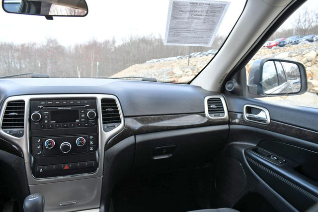 2013 Jeep Grand Cherokee Laredo Naugatuck, Connecticut 19