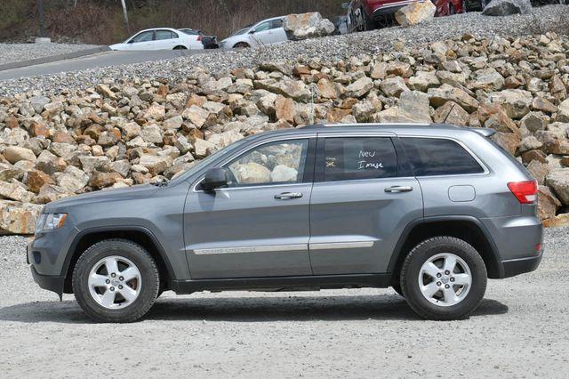 2013 Jeep Grand Cherokee Laredo Naugatuck, Connecticut 3