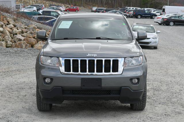 2013 Jeep Grand Cherokee Laredo Naugatuck, Connecticut 9