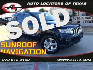 2013 Jeep Grand Cherokee Limited | Plano, TX | Consign My Vehicle in  TX