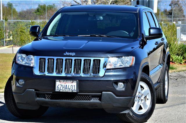 2013 Jeep Grand Cherokee Laredo Reseda, CA 10