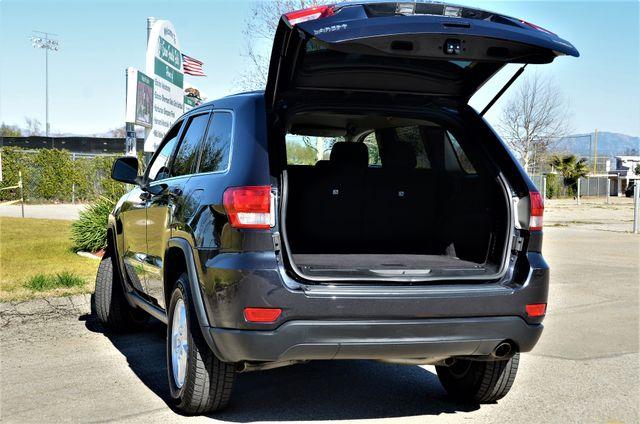 2013 Jeep Grand Cherokee Laredo Reseda, CA 24