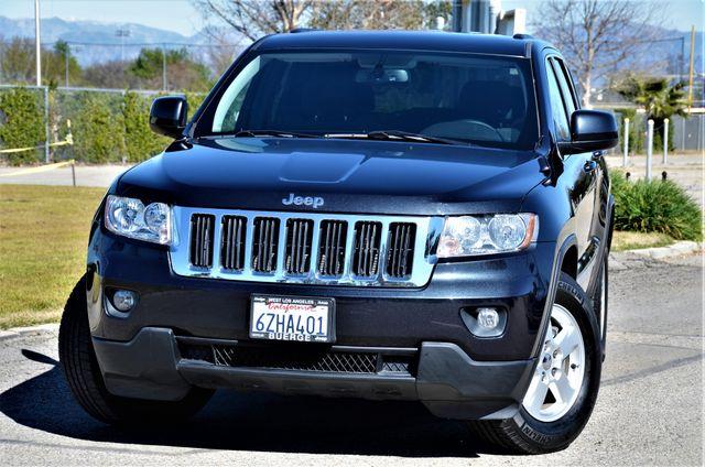 2013 Jeep Grand Cherokee Laredo Reseda, CA 12
