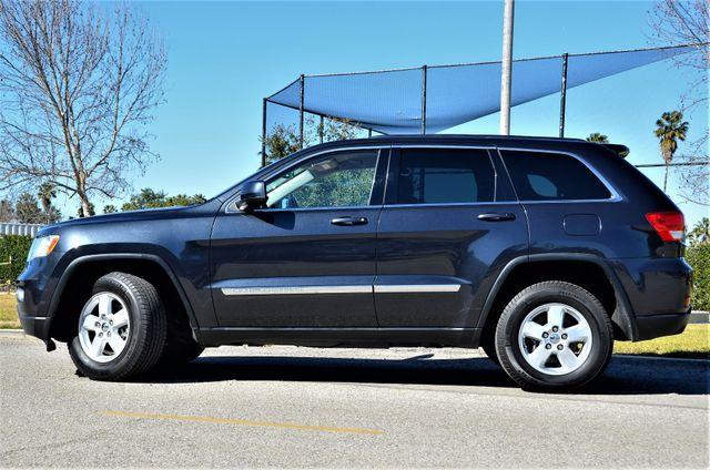 2013 Jeep Grand Cherokee Laredo Reseda, CA 15