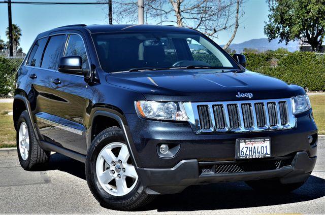 2013 Jeep Grand Cherokee Laredo Reseda, CA