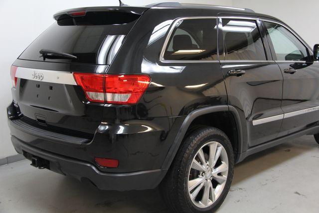 2013 Jeep Grand Cherokee Laredo Richmond, Virginia 31
