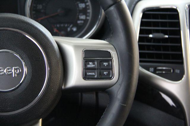 2013 Jeep Grand Cherokee Laredo Richmond, Virginia 6