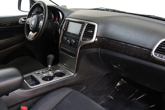 2013 Jeep Grand Cherokee Laredo Richmond, Virginia 19