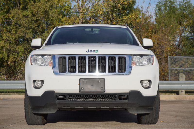 2013 Jeep Grand Cherokee Laredo in Rowlett, Texas