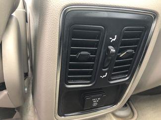 2013 Jeep Grand Cherokee Laredo  city TX  Clear Choice Automotive  in San Antonio, TX