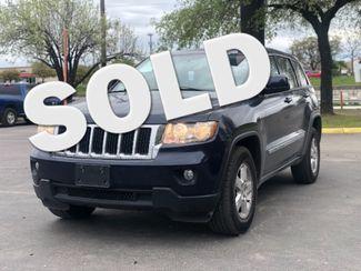 2013 Jeep Grand Cherokee Laredo in San Antonio, TX 78233