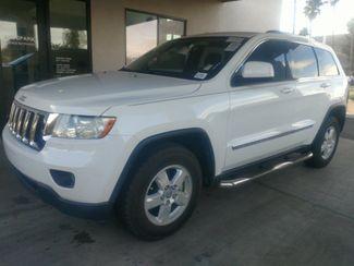 2013 Jeep Grand Cherokee in San Luis Obispo CA