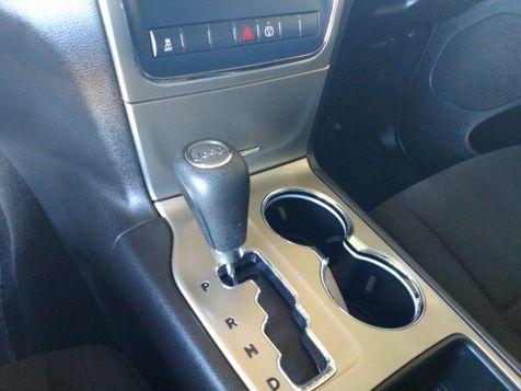 2013 Jeep Grand Cherokee Laredo   San Luis Obispo, CA   Auto Park Sales & Service in San Luis Obispo, CA