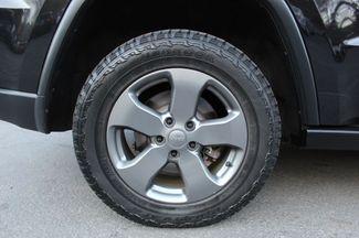 2013 Jeep Grand Cherokee Laredo Trailhawk  city PA  Carmix Auto Sales  in Shavertown, PA