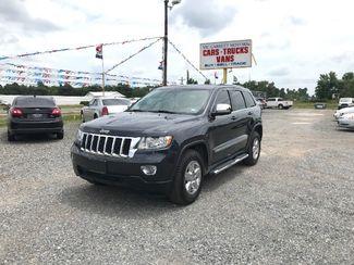 2013 Jeep Grand Cherokee Laredo in Shreveport LA, 71118