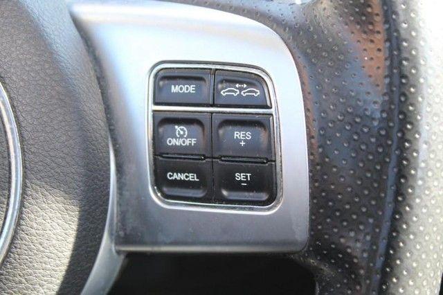2013 Jeep Grand Cherokee SRT8 St. Louis, Missouri 15