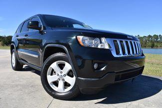 2013 Jeep Grand Cherokee Laredo in Walker, LA 70785