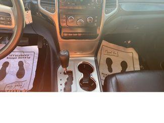 2013 Jeep Grand Laredo  city GA  Global Motorsports  in Gainesville, GA