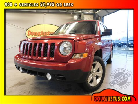 2013 Jeep Patriot Sport in Airport Motor Mile ( Metro Knoxville ), TN