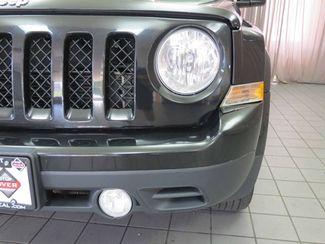 2013 Jeep Patriot Latitude  city OH  North Coast Auto Mall of Akron  in Akron, OH