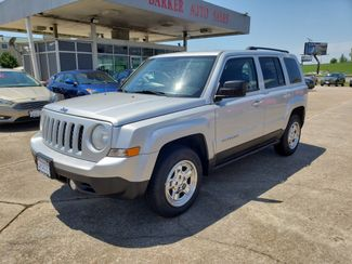 2013 Jeep Patriot in Bossier City, LA
