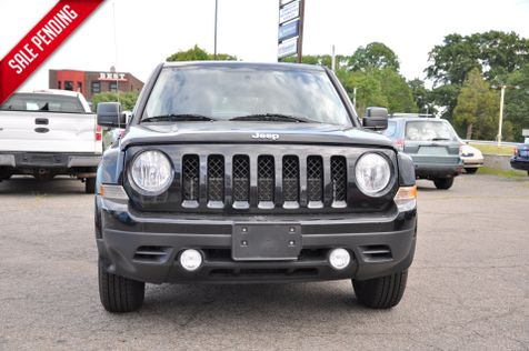 2013 Jeep Patriot Sport in Braintree