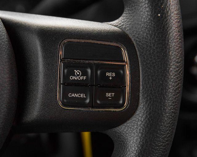2013 Jeep Patriot Sport Burbank, CA 15