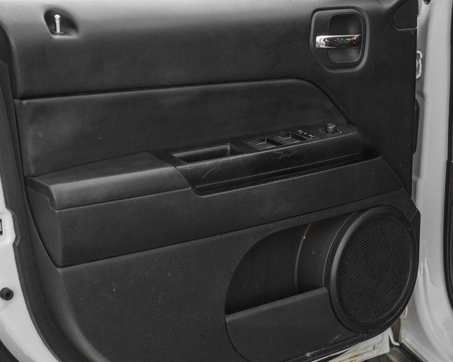 2013 Jeep Patriot Sport Burbank, CA 18
