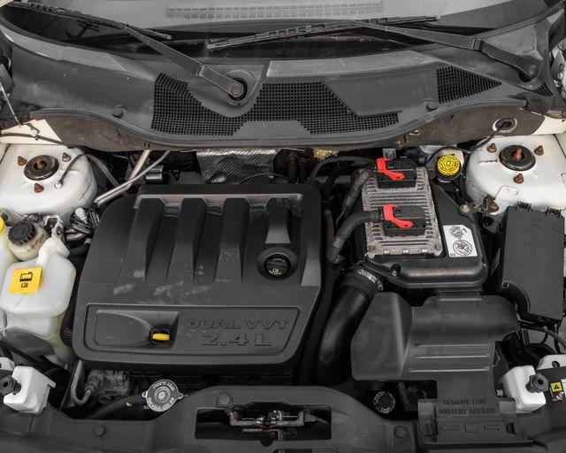 2013 Jeep Patriot Sport Burbank, CA 22