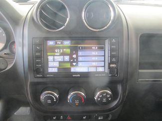 2013 Jeep Patriot Latitude Gardena, California 6