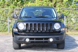 2013 Jeep Patriot Sport Hollywood, Florida 12