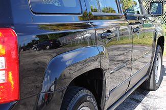 2013 Jeep Patriot Sport Hollywood, Florida 5