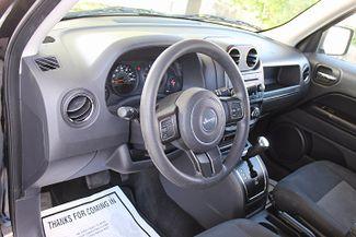2013 Jeep Patriot Sport Hollywood, Florida 15