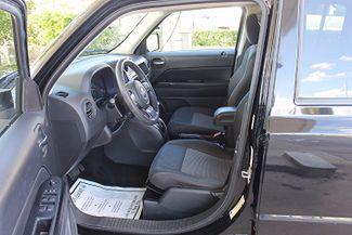 2013 Jeep Patriot Sport Hollywood, Florida 25