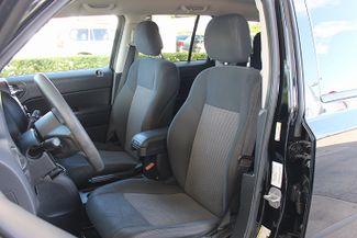 2013 Jeep Patriot Sport Hollywood, Florida 26