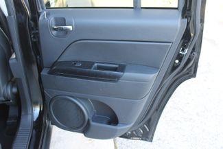 2013 Jeep Patriot Sport Hollywood, Florida 46