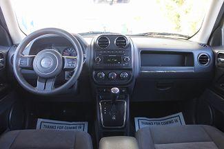 2013 Jeep Patriot Sport Hollywood, Florida 21