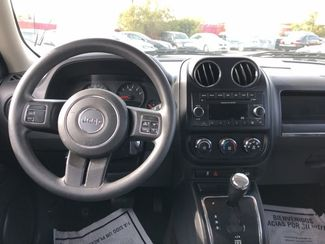 2013 Jeep Patriot Sport CAR PROS AUTO CENTER (702) 405-9905 Las Vegas, Nevada 7