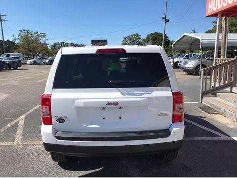 2013 Jeep Patriot Latitude | Myrtle Beach, South Carolina | Hudson Auto Sales in Myrtle Beach, South Carolina